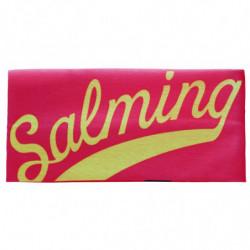 Salming XXL Bandana - Senior