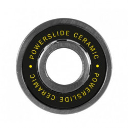 Powerslide Hybrid - Ceramic cuscinetti per pattini inline