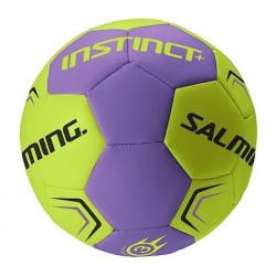 Salming Instinct Plus palla di pallamano