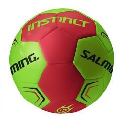 Salming Instinct palla di pallamano