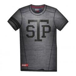 Salming SPT Rough maglia uomo - Senior