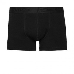 Salming Force boxer pantaloncini per uomo - Senior