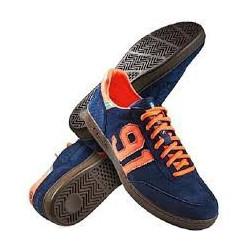 Salming Ninetyone scarpe sportive - Senior