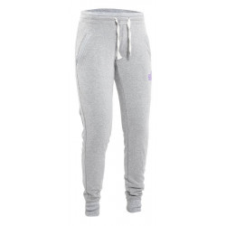 Salming Core pantaloni da donna - Junior