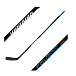 Warrior Covert QR4 bastone in carbonio per hockey - Senior