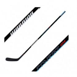 Warrior Covert QR4 bastone in carbonio per hockey - Senior