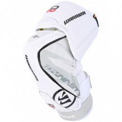 Warrior Dynasty HD PRO paragomiti per hockey - Senior