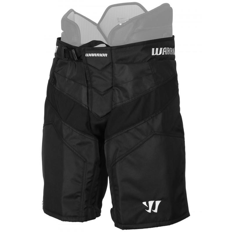 Warrior Dynasty Girdle pantaloni per hockey - Senior