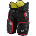 Warrior Dynasty Girdle pantaloni per hockey - Senior