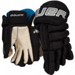 Bauer Prodigy guanti per hockey - Youth