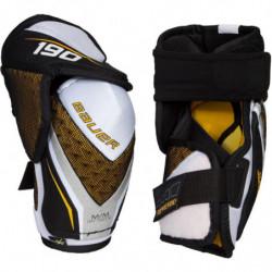 Bauer Supreme 170 paragomiti per hockey - Junior