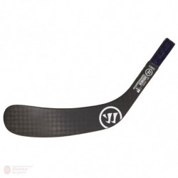 Warrior Dynasty HD PRO spatola in carbonio per hockey - Senior
