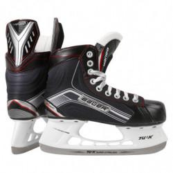 Bauer Vapor X400 pattini da ghiaccio per hockey - Senior