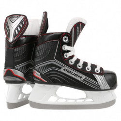 Bauer Vapor X200 pattini da ghiaccio per hockey - Junior