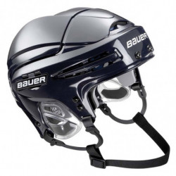 Bauer casco per hockey IMS 5.0