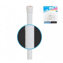 X3M Grip Pro nastro per pomolo per floorball