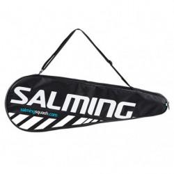 Salming borsa per racchetta da squash