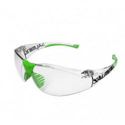 Salming Split Vision occhiali protettivi - Junior