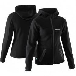 Salming Run giacca donna