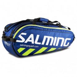 Salming borsa per racchetta da squash ProTour 9R
