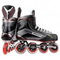 Bauer Vapor X800R pattini per hockey inline - Senior