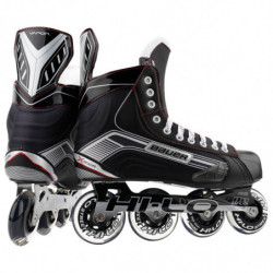 Bauer Vapor X300R pattini per hockey inline - Senior