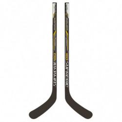 Bauer Supreme TotalOne MX3 MINI bastone per hockey