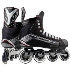 Bauer Vapor X300R pattini per hockey inline - Junior