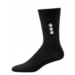 Salming Sahavaara calze per uomo
