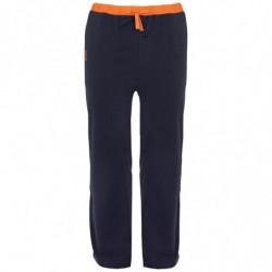 Salming Kennedy pantaloni pigiama da uomo - Senior