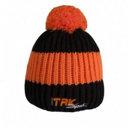 iTAK Sport Cappellino
