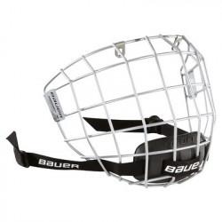 Bauer Prodigy griglia per casco da hockey - Youth