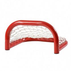 """Base Skill 14"""" porta per hockey"""