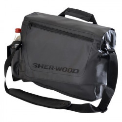 Sherwood Messenger borsa
