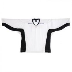 Sherwood maglia da allenamento per hockey pro