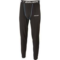 Bauer Core pantaloni per hockey - Senior