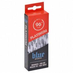 Blue Sports Platinium lacci