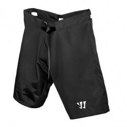 Warrior Dynasty pantaloni per hockey - Senior