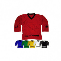 Warrior maglia per portiere per hockey - Senior