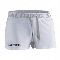Salming Regina pantaloni personalizzati