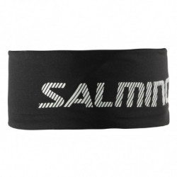 Salming fascia per capelli - Senior