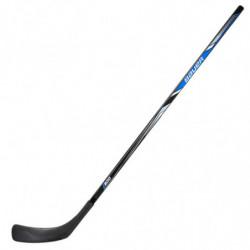Bauer I200 Bastone da street hockey - Senior