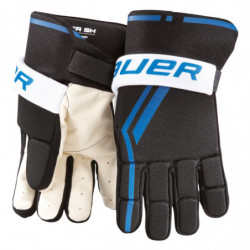 Bauer SH Players guanti per street hockey - Senior