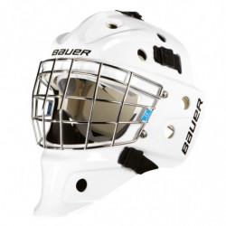 Bauer casco portiere per street hockey - Youth