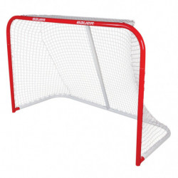 Bauer Official Performance porta da metallo per hockey