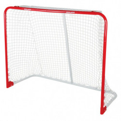 "Bauer Performance 54"" porta da metallo per hockey"