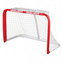 Bauer Mini 3' porta da metallo per hockey