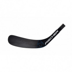 Fischer CT750 spatola in carbonio per hockey - Senior