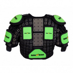 Gator Armor GA10 Pro paraspalle per hockey - Youth