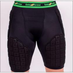 Gator Armor GA70 pantaloni per hockey - Senior